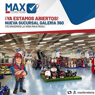 20210625201905-max-.jpg
