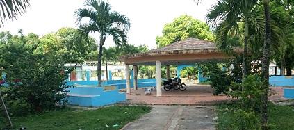 20210922203627-parque.jpg